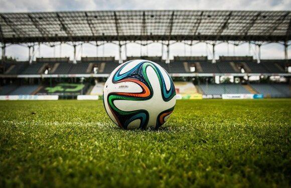 Piłka nożna Lewandowski