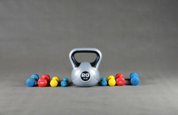 Jaki sprzęt kupić, by zacząć ćwiczyć w domu?
